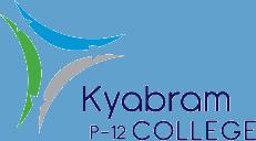 Kyabram P-12 College